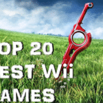 Best Wii Games of All Times