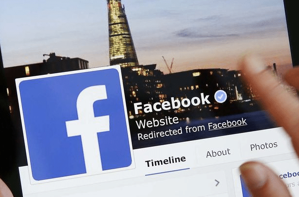 How To Post A Gif On Facebook From Iphone