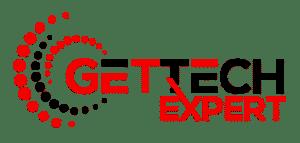 Get Tech Expert Logo