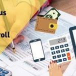Dealing with Various Aspects of QuickBooks Payroll Tax Center