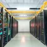 Best Server Racks under $250
