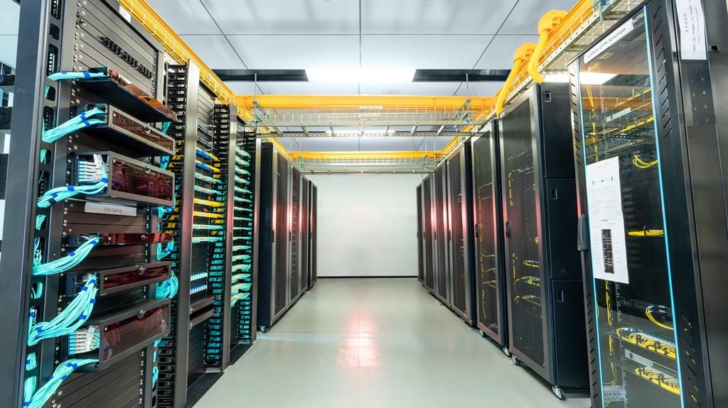 Best Server Racks