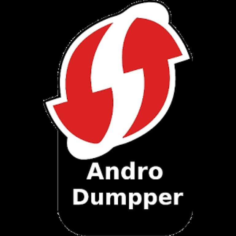 AndroDumpper Wifi ( WPS Connect ) APK Download Latest Version 3.11