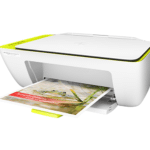 Software hp deskjet 2135 download