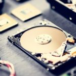 Why More Companies Are Choosing Hard Drive Shredding