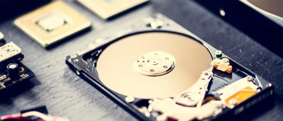 bigstock-Closeup-of-computer-hard-disk-236272057-600x401