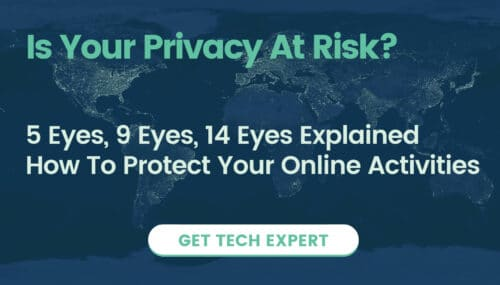 Five Eyes Alliance, What You Should Know