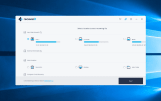 Best Data Recovery Software of 2020