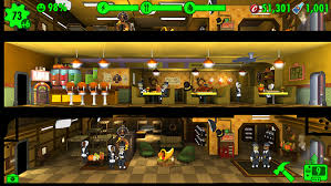 2020 Ultimate Fallout Shelter Tricks Revealed