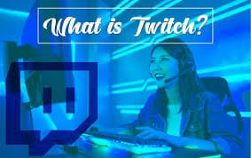 Easy Step by Step Guide to Host on Twitch