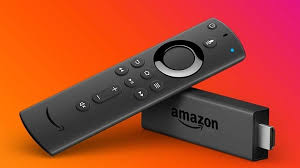 FireStick Remote Pairing Issues – Easy Solutions