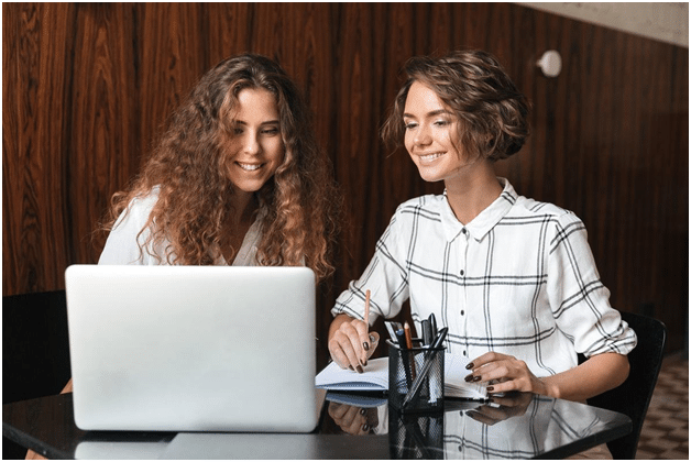 Tips to Save Time While Launching Your First Online Business