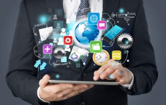Digital Marketing During Economic Slowdown- Why Does It Make Sense