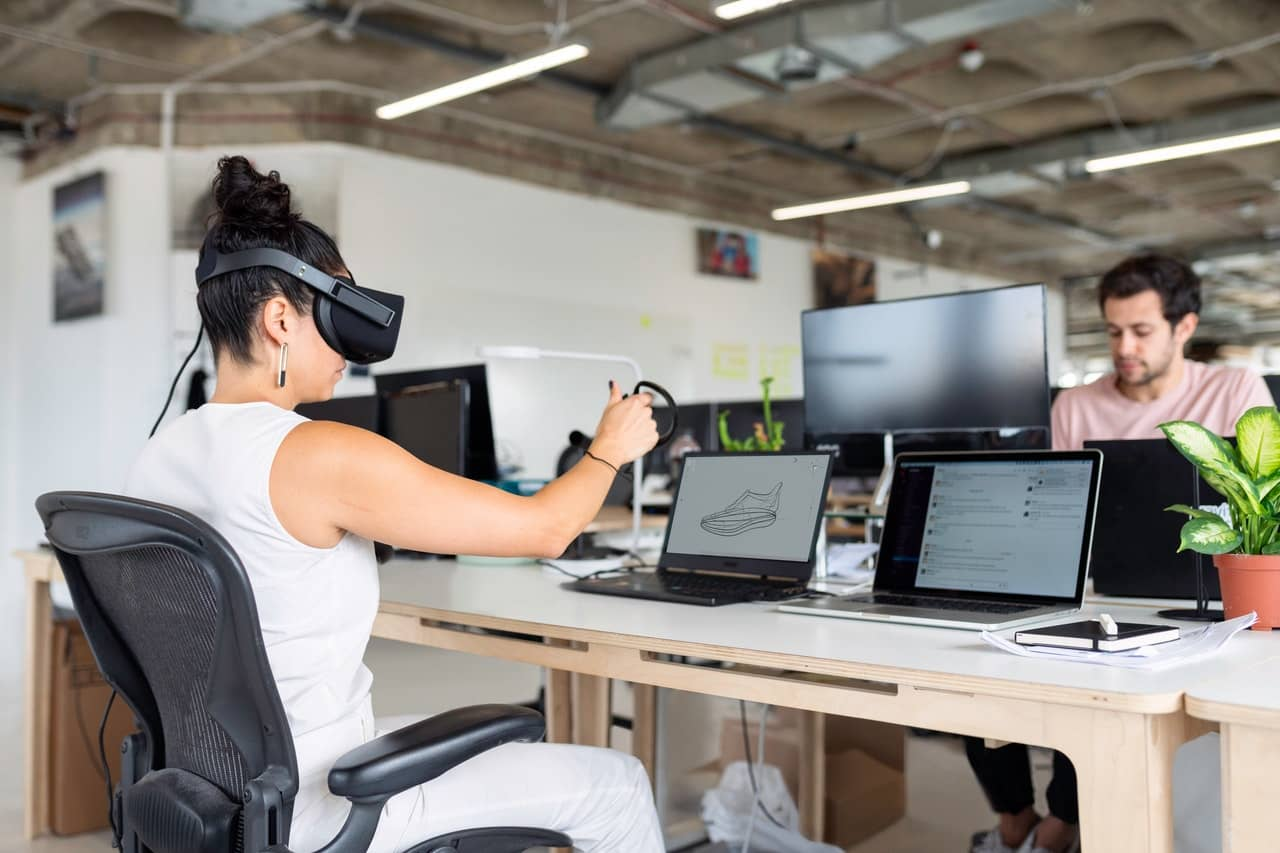 Why Getting an AR Software For Business Might Be One of the Best Decisions You Can Make