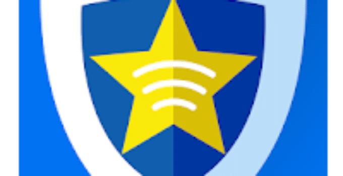 Download Savage VPN for Windows 10
