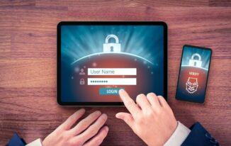 Two-Factor Authentication: How and Why To Use It