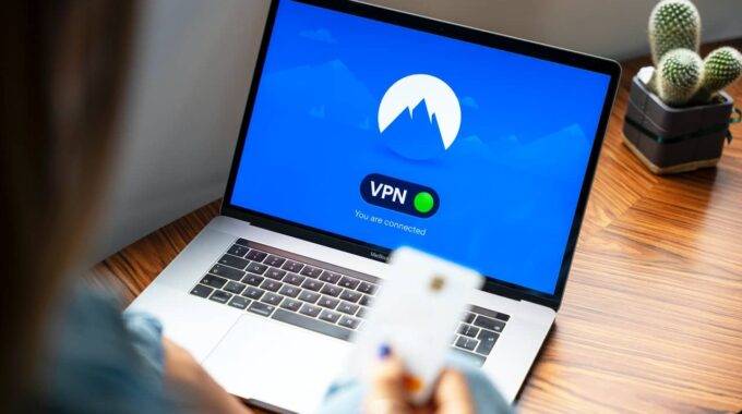 Why Do I Need a VPN? Simple Reasons To Buy VPN