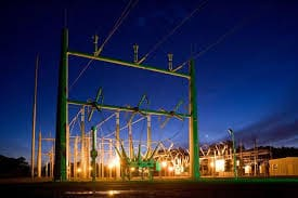 Maintain your Transformer and Substation with these tricks