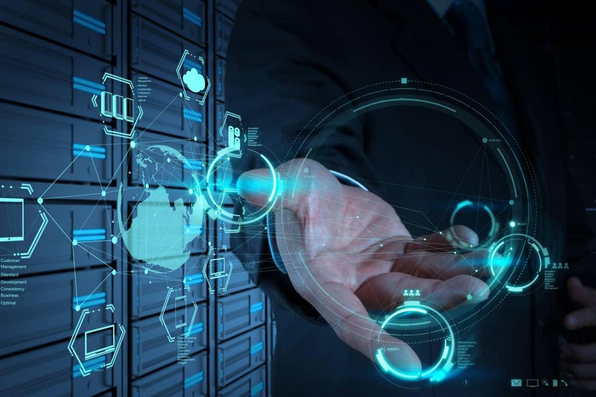 Information Technology vs Computer Programming