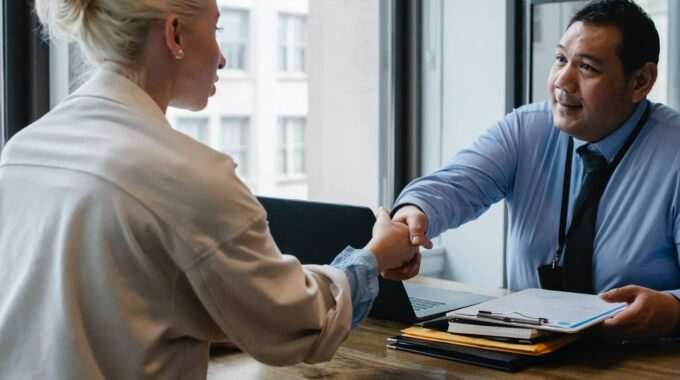 Top 6 Qualities to Look for in an ADA Consultants for Your Business