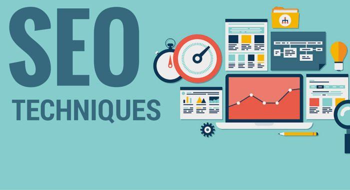 How is the latest technology impacting SEO practices?