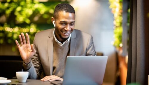4 Must-Have Virtual Services for Business