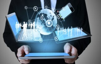 The Future of Hotel Industry Amid The Pandemic- How Tech Will Drive Recovery