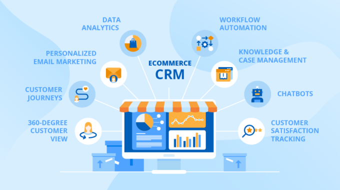 CRM Getting Slow? Try These Hacks To Boost Its Performance