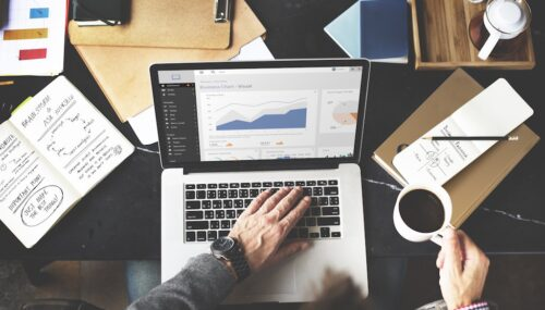 6 Strategies To Boost Your Online Sales (Even During Slow Months)