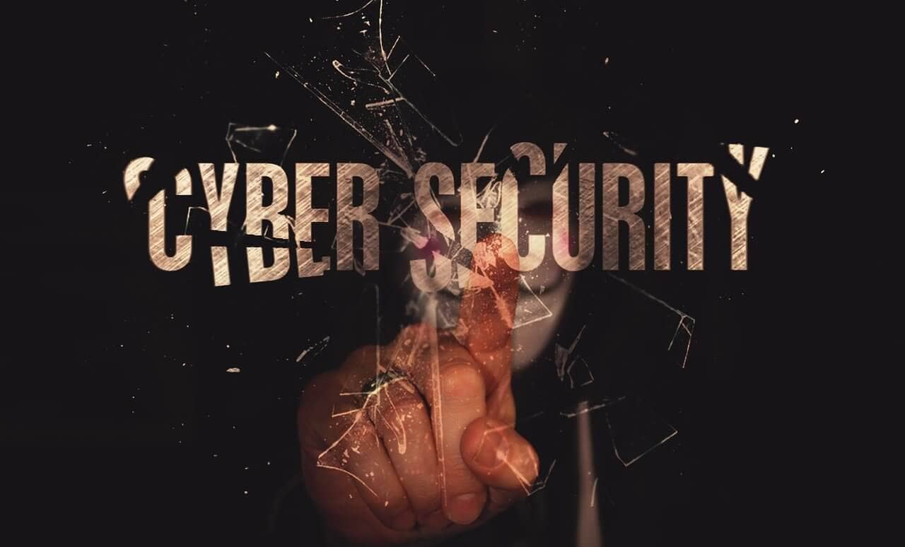 Concerns rising around cybersecurity