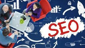 The Benefits of Outsourcing SEO