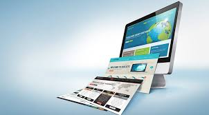 Outstanding Ways to Attract Customers with a Website Design like Never Before!