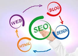 What to Expect from an SEO Company after Successfully Hiring One?