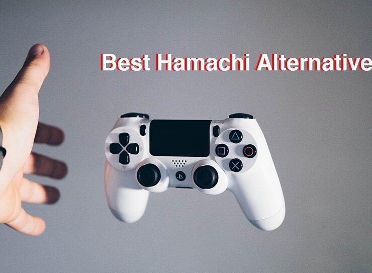 Top 10 Hamachi Alternatives [2021 Updated]