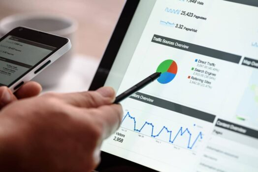How Your Business Can Benefit from SEO and Content Marketing