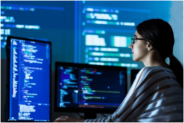 What Are The Fundamental Benefits of Embedded Systems Development?