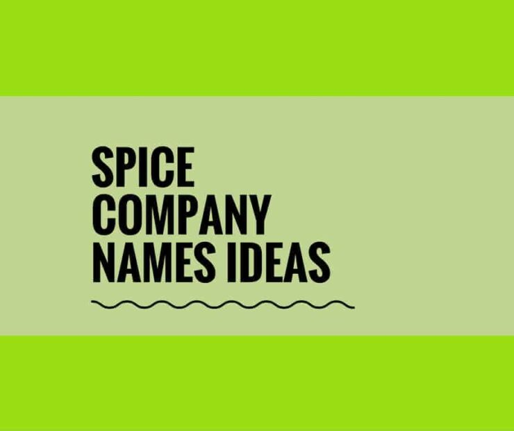 Reasons to Use a Store Name Generator for your Business
