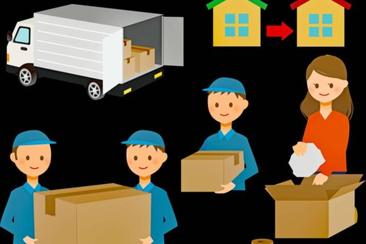 How Your Packaging Sector Can Improve Their Productivity And Efficiency