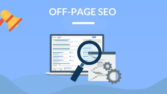 How To Use Smart Off-Page SEO Strategies